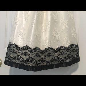 Jessica McClintock Dresses - Formal dress
